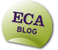 eca blog button